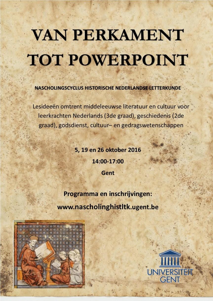 poster-nascholing2-1