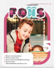 Fons5_cover
